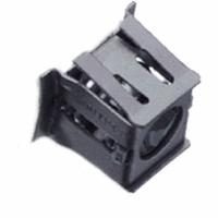 Snap-In Receptacle, Tool (29-8125-309)