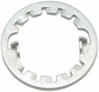 Spur Washer