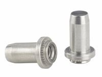 Self Clinching Blind Fastener Stainless Steel