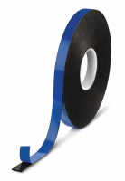 Tesa ACXplus 1.2mm Thick Foamed Acrylic Tape