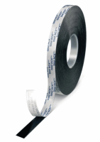 Tesa ACXplus 1mm Thick Foamed Acrylic Tape