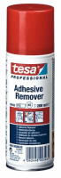 Tesa Adhesive Remover Spray 200ml