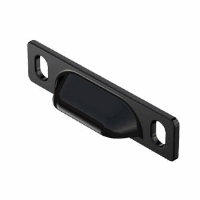 MP Point Latch Hooded Keeper