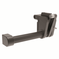 Southco Counterbalance Hinge, Light Duty, Right Side,   (Out of stock Lead time approx. 20 work days)