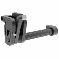 Southco Counterbalance Hinge, Heavy Duty, Left Side,   (Out of stock Lead time approx. 20 work days)